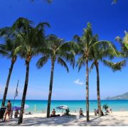 Phuket u visokoj sezoni – let + hotel za 555 eura