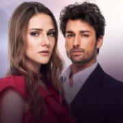 Azra turska serija online s prevodom