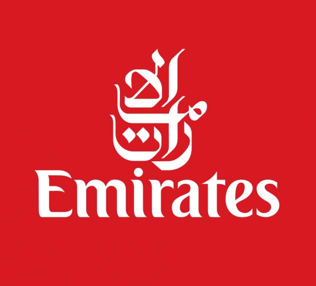 Emirates otkazao sve letove iz Zagreba za ovu godinu.