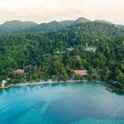 Amerikanac završio u zatvoru zbog negativne online recenzije tajlandskog resorta