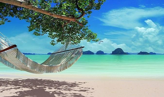 Thailand-Beaches-6