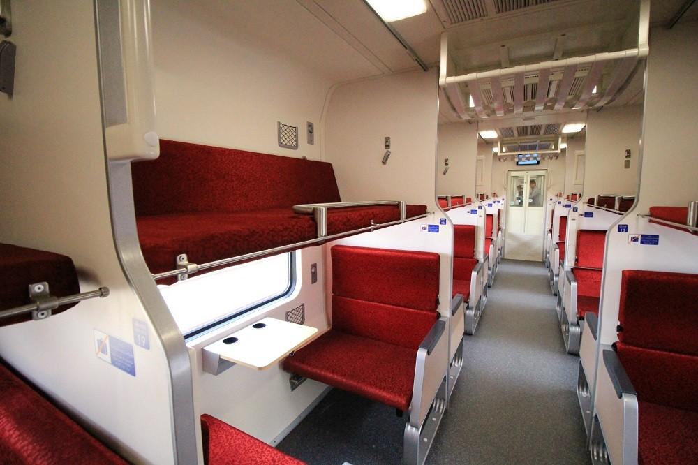 novi-tajlandski-noci-vlak-chiang-mai-new-thai-train-to-chiang-mai