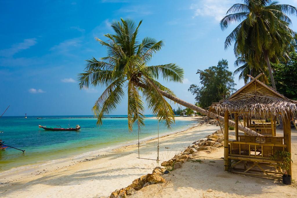 chaloklum-bay-phangan-tajland-najbolje-plaze-thaimer
