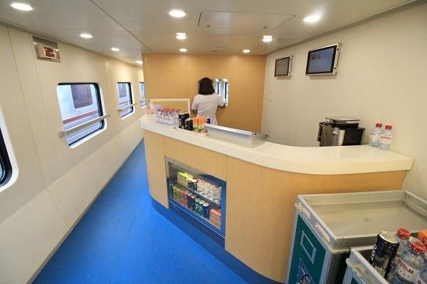 novi-vlak-sank-tajland