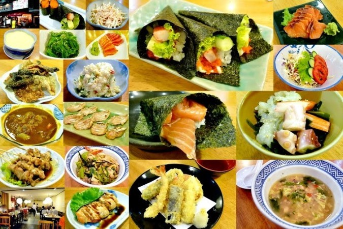 kuroda-buffet-ekkamai-jeftina-hrana-bangkok
