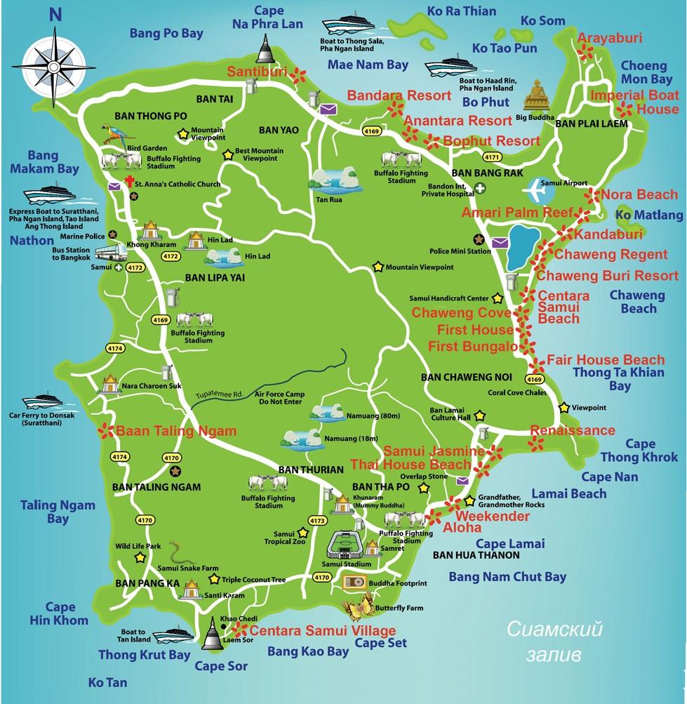 koh-samui-island-map-otoka-tajland-putovanje-thaimer