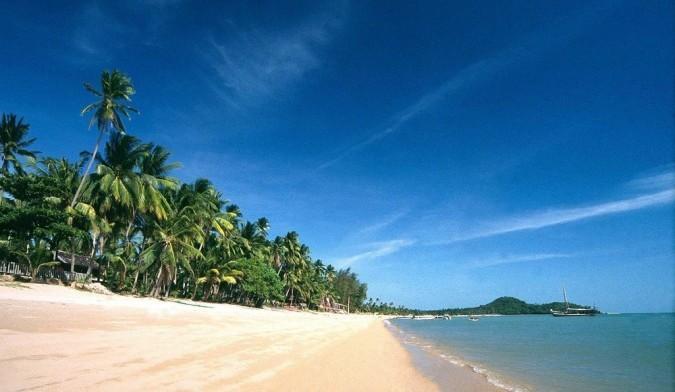 najbolje-plaze-tajland-ko-samui-bophut-tajland-iskustva-cijene