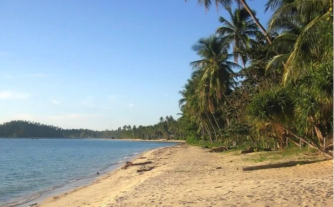 najbolje-plaze-tajland-ko-samui-choeng-mon-tajland-iskustva-cijene
