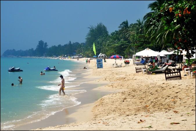 najbolje-plaze-tajland-ko-samui-lamai-tajland-iskustva-cijene