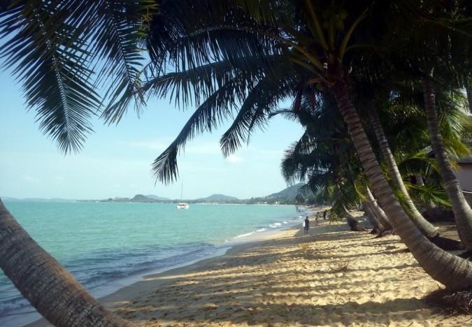 najbolje-plaze-tajland-ko-samui-maenam-tajland-iskustva-cijene