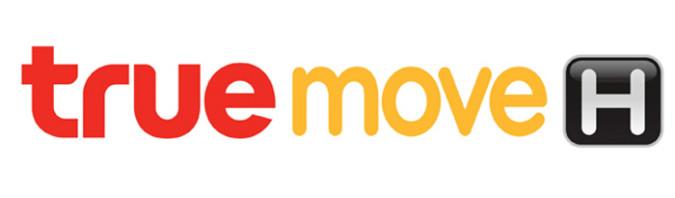 true-move-mobitel-internet-u-tajlandu