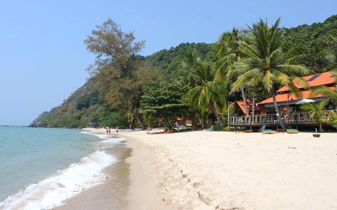 white-sand-beach-north-koh-chang-tajland-putovanje-forum-hr
