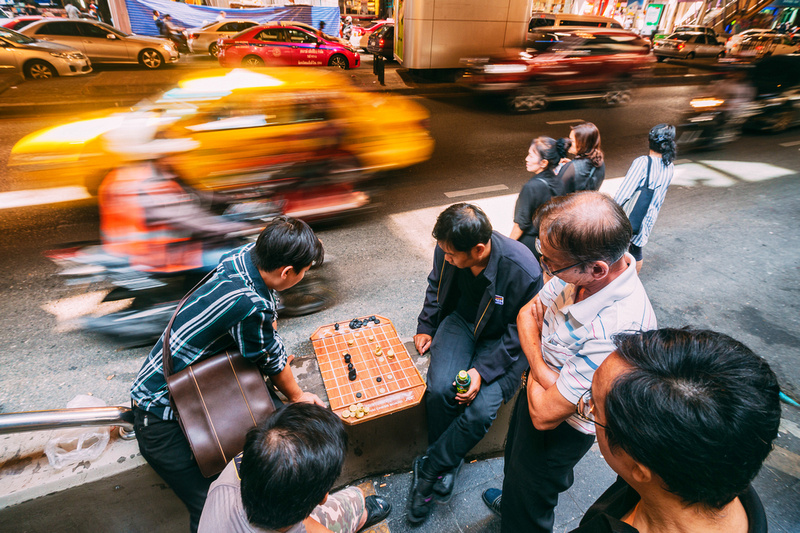 putopis-tajland-its-bangkok-baby-by-vedran-tolic-igre-bangkok