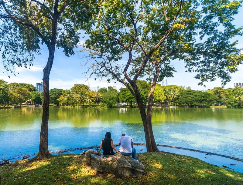 putopis-tajland-its-bangkok-baby-by-vedran-tolic-lumpini-park-bangkok