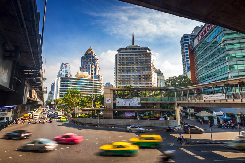 putopis-tajland-its-bangkok-baby-by-vedran-tolic-silom-road