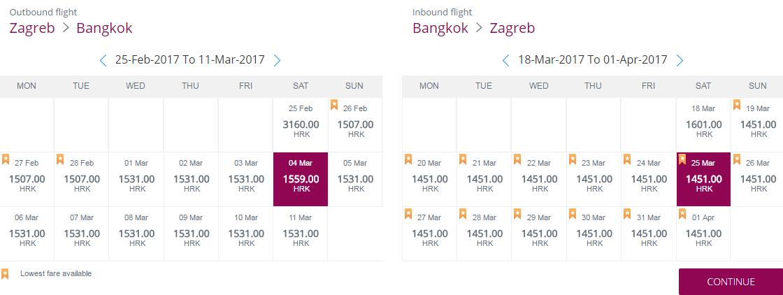 qatar-airways-akcija-bangkok-400-eura-putovanje-tajland-iskustvo-tajland-forum-viza-za-tajland-visa-promo-code
