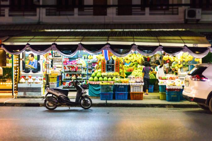 Phuket Sex, droga i alkohol tajland iskustvo thaimer 07